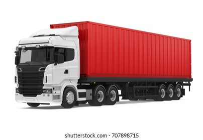 https://image.shutterstock.com/image-illustration/container-truck-isolated-3d-rendering-260nw-707898715