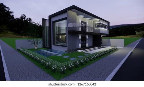 Vazz Designs Portfolio On Shutterstock