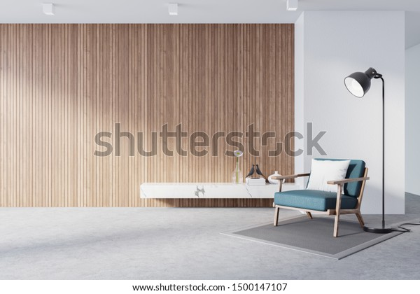 Contemporary Living Room Designs Decorating Ideas Stock ...