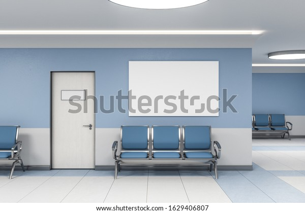 Contemporary Waiting Room Blue Medical Office Stock Illustration 1629406807,Affordable Web Design Services