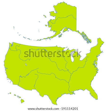 Royalty Free Stock Illustration of Contour Map United States ... on mountains in usa map, deserts in usa map, glaciers in usa map, oceans in usa map, major airports in usa map, highways in usa map, gulf of mexico in usa map, capes in usa map, labeled us map, major lakes in usa, islands in usa map, large forests in usa map, great lakes in usa map, reservoirs in usa map, major railroads in usa map, bodies of water in usa map, major bodies of water in oklahoma, states in usa map, usa time zones map, volcanoes in usa map,