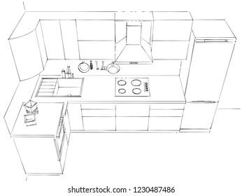 Scale08 S Portfolio On Shutterstock