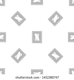 Contraceptive patch pattern seamless repeat geometric for any web design