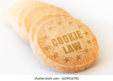 Cookies and the EU Cookie Law, privacy and data protection in the European Union
