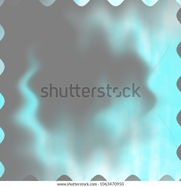 Cool Abstract Background Artwork Design Nice Stock