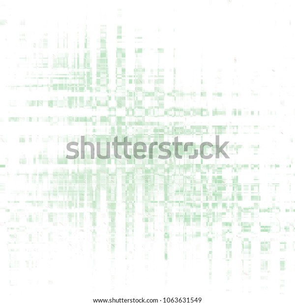 Cool Abstract Background Design Nice Artwork Stock