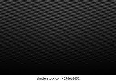 Cool futuristic striped web background
