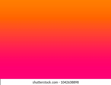 Cool gradient background. Perfect for overlay and awesome photo and illustrative effects