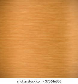 The copper sheet surface background