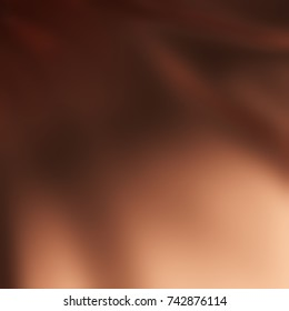 copper surface background, copper texture