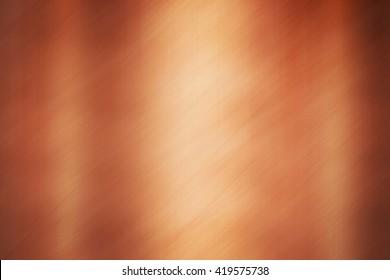 copper texture