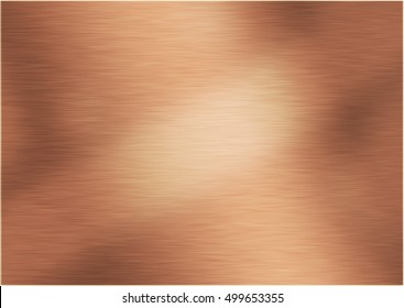 copper texture back ground