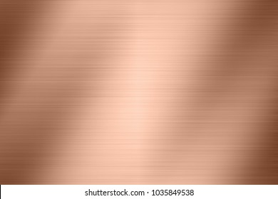 Copper Background Images Stock Photos Amp Vectors