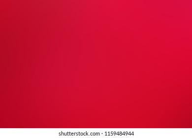 Crimson Color Images, Stock Photos & Vectors   Shutterstock