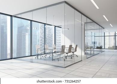 Mockup Glass Wall Images, Stock Photos & Vectors | Shutterstock