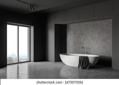 Salle De Bain Luxe Images Stock Photos Vectors Shutterstock