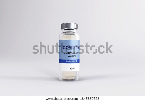 corona-virus-vaccine-sample-concept-600w