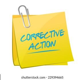 Corrective Action Images Stock Photos Amp Vectors