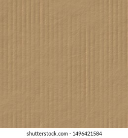 corrugated cardboard digital seamless texture for multiple uses: large format printing,  commercial decoration, etc. 5000 x 5000 px