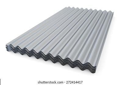 Steel Roof Images Stock Photos Vectors Shutterstock