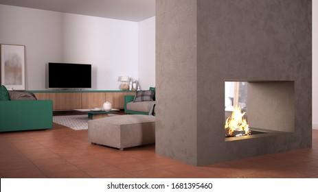 Modern Tv Cabinet Images Stock Photos Vectors Shutterstock