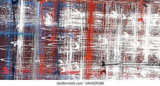 Stock Image Abstract Art