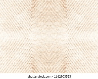 Cream Backdrop. Seamless Texture Wallpaper. Navajo White Background. Creamy White Grungy Abstract Design. Texture Graphics Effect. Coconut Structured Background.