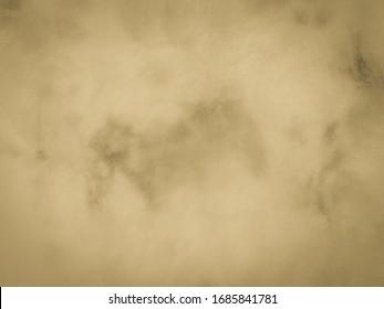 Cream Handmade Old Parchment. Aquarelle Grange. Beige Rustic Paper. Grey Sepia Dirty Paper Design. Warm Artist Old Paper Texture. Beige Gold Warm Vignette Old Map. Beige Rustic Parchment. Old Paper