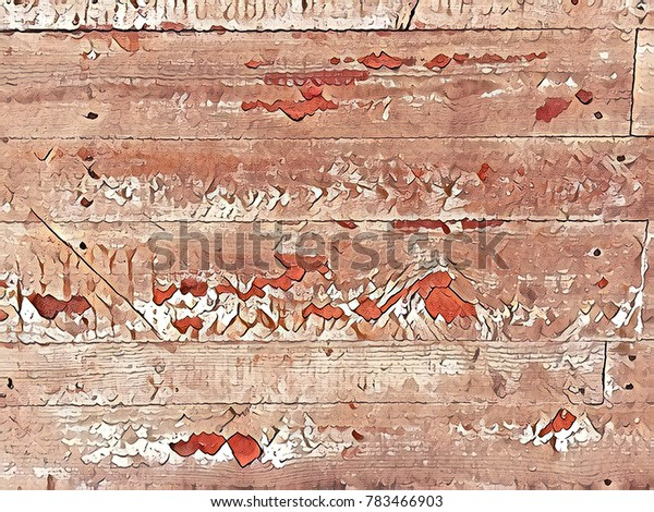 Creative abstract background pattern for poster design.Texture for wallpaper