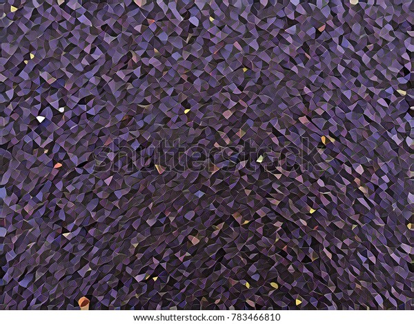 Creative abstract background texture.Pattern for wallpaper design.