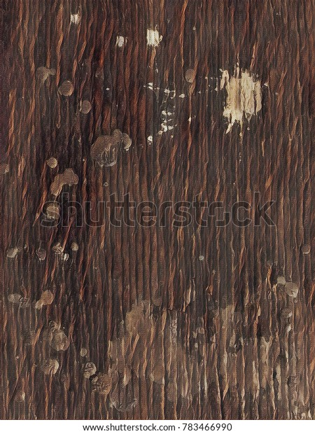 Creative artistic background texture for poster design.
