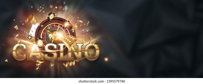 Kolikkopelit casino maschinen trickshots bo2 zombies