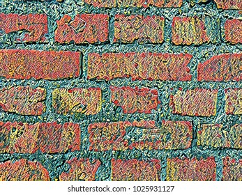 Creative background texture for custom poster design