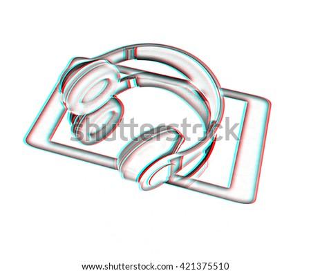 Creative Headset Wiring Diagram | Online Wiring Diagram on car charger wiring diagram, cell phone headset pinout, cell phone camera wiring diagram, battery wiring diagram, ipod wiring diagram, cell phone headset accessories, cell phone charger wiring diagram, jabra bluetooth wiring diagram, bluetooth speaker wiring diagram, cell phone headset plug,