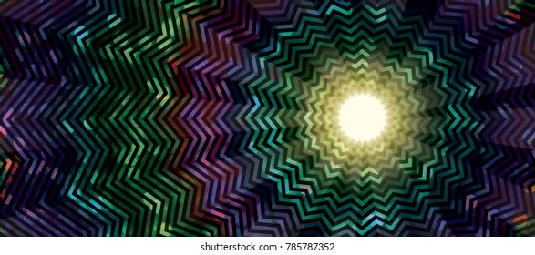 Creative concept, modern diagonal abstract background Geometric element