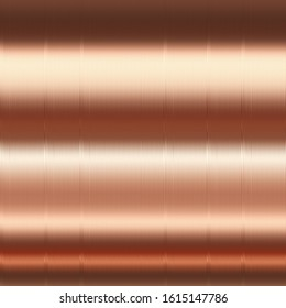 Creative covers design. Horizontal lines backgrounds. Trendy design.