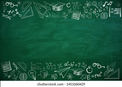Education Background Images Stock Photos Vectors Shutterstock