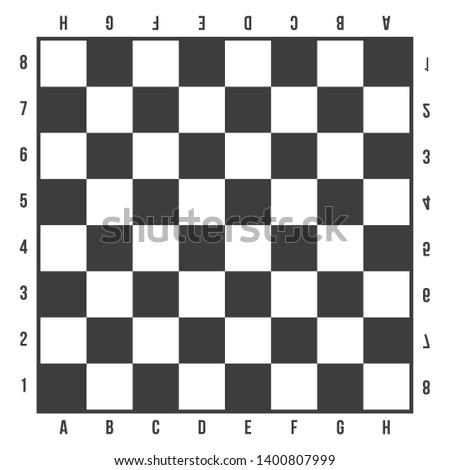 Checker Board Art Project