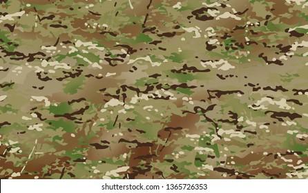 crye precision multicam camo pattern for wallpaper or print material decal, arid tropic multi terrain camouflage america