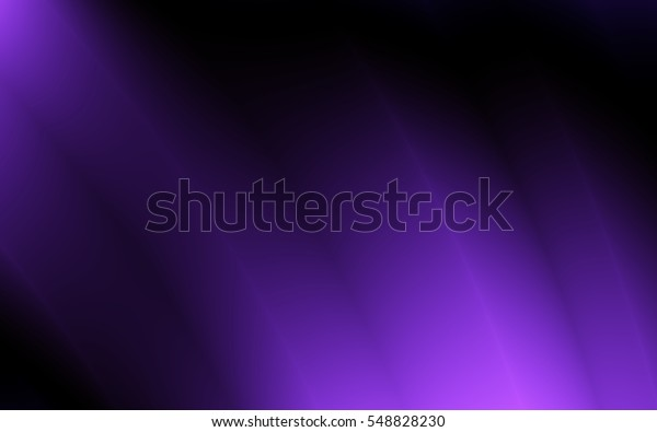 curtain-background-abstract-modern-graph