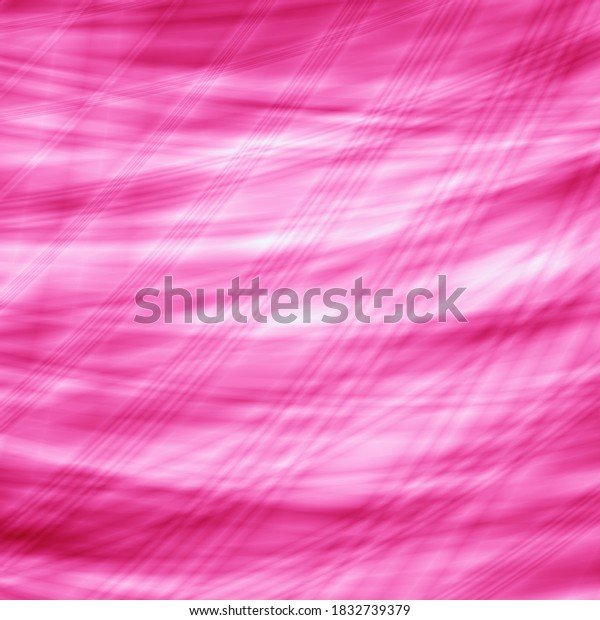 Curtain texture pink bright abstract background