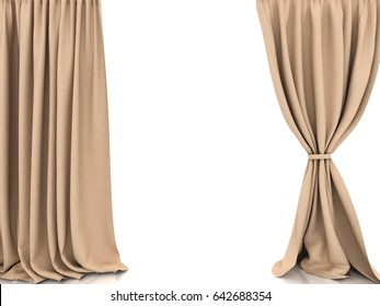 curtains.3d.