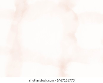 Custard cream abstract background. Luxurious Christmas backdrop. Linen Colors Vintage Design. Hand painted texture. Camel luxury color. Peach-yellow Lace. Texture of cream.