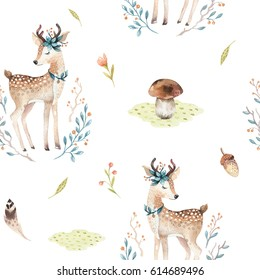 Baby Deer Images Stock Photos Vectors Shutterstock