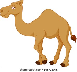 camel cartoon images  stock photos   vectors shutterstock clipart giraffe sleeping clipart giraffe body