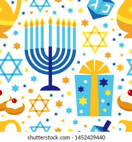 Similar Images Stock Photos Vectors Of Happy Hanukkah Gold 317678843 Shutterstock