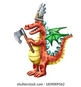 Dragon Armor Images Stock Photos Vectors Shutterstock Would give me more ideas for my design of my characters armour if i. https www shutterstock com image illustration cute illustration viking dragon funny mysterios 1839009562