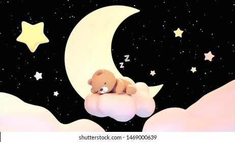 Lullaby High Res Stock Images | Shutterstock