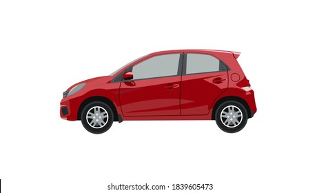 Cuv Images Stock Photos Vectors Shutterstock
