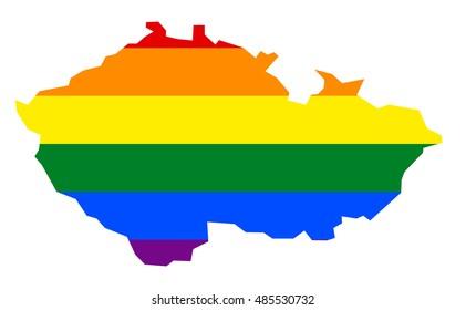 gratis lesbo videor